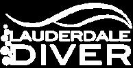 Lauderdale Divers