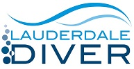 Lauderdale Divers
