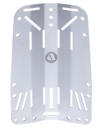 stainless-steel-back-plate
