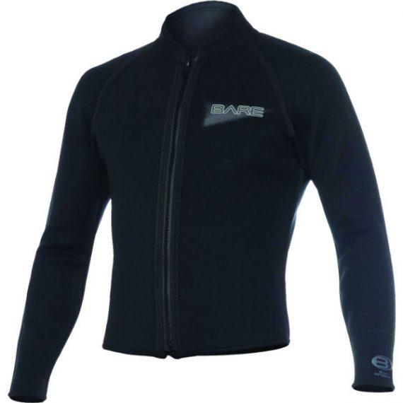 Bare 3mm Sport Jacket - Mens
