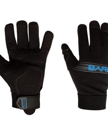 Bare 2mm Tropic Pro Glove