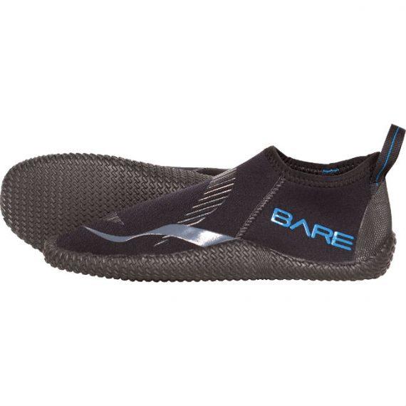 Bare 3mm BARE Feet
