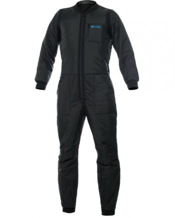 Bare CT200 Polarwear Extreme - Mens