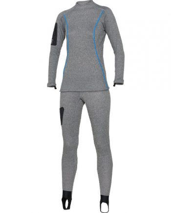 Bare SB SYSTEM Base Layer Pant - Women