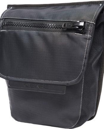 Bare Tech Pocket Left