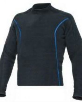 Bare SB SYSTEM Mid Layer Top - Mens
