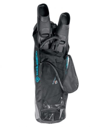 Oceanic Enzo Mask/fin/snorkel Bag