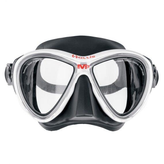 Hollis Mask M-3