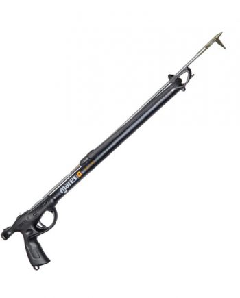 Mares Sling Gun Sniper