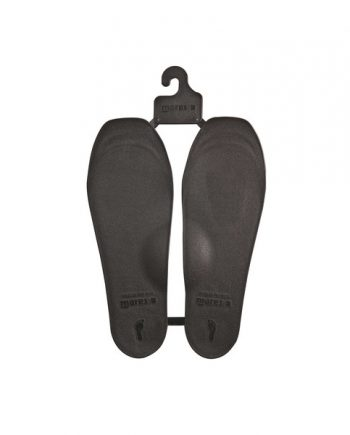 Mares Insole For Razor Fins