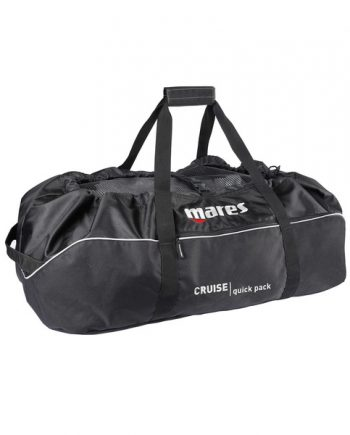 Mares Bag Cruise Quickpack