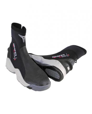 Mares Dive Boot Trilastic 5mm