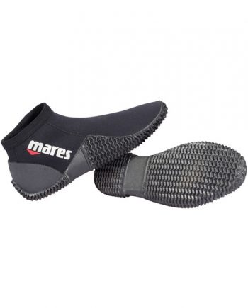 Mares Dive Boot Equator 2mm