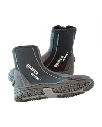 Mares Dive Boot Flexa Ds 5 Mm