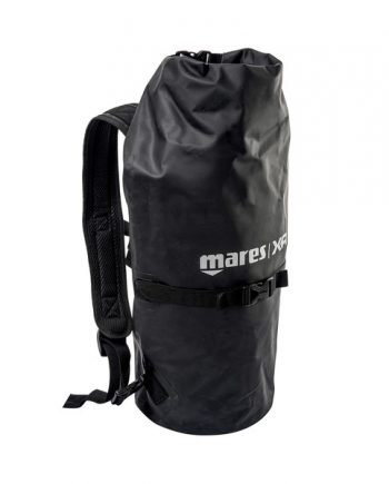 Mares Dry Bag - Pack 30l - Xr Line