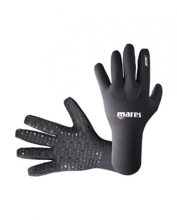 Mares Gloves Flexa Classic 3mm