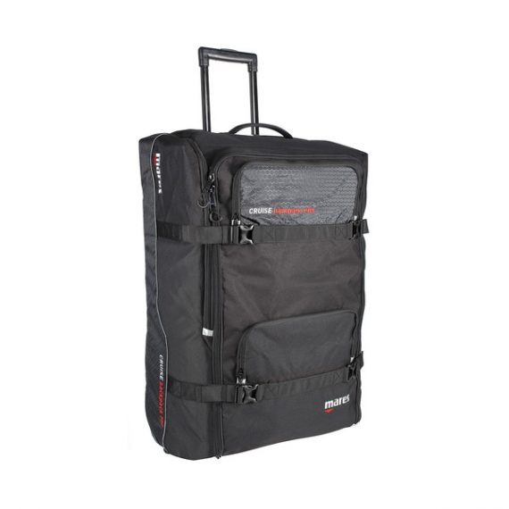 Mares Bag Cruise Backpack Pro