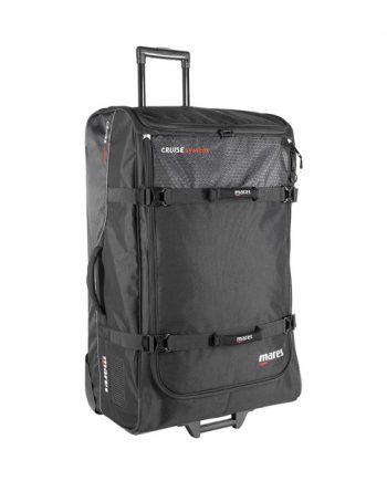 Mares Bag Cruise System