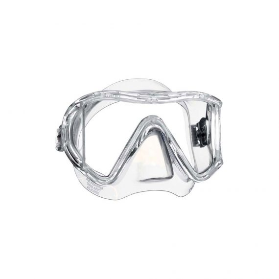 Mares I3 Sunrise Diving Mask