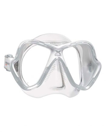 Mares Mask X-Vision 14