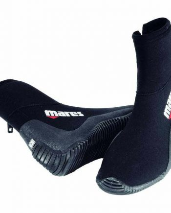 Mares Dive Boot CLASSIC 3mm