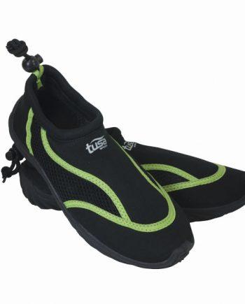 Tusa Aqua Shoe