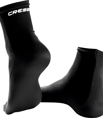 Cressi 2.5mm Anti-Slip Socks