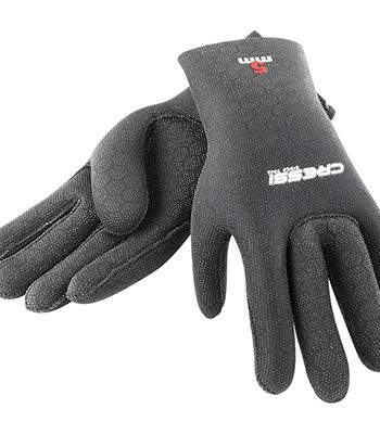 Cressi High Stretch Gloves