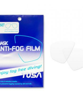 Tusa Freedom Film Anti-Fog