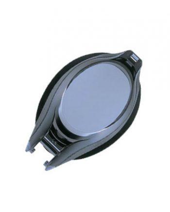 Tusa Corrective Lens V-500A Platina Goggle